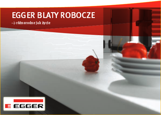 blat-egger.png